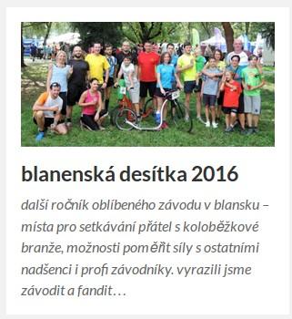 blansko-2016