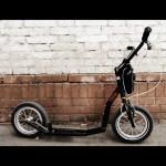 k-bike K6