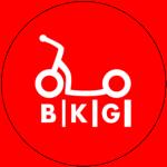 bkg-red