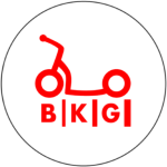 bkg-white