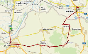 hevlin-mikulov