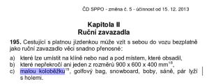 cd-kolobecka-1