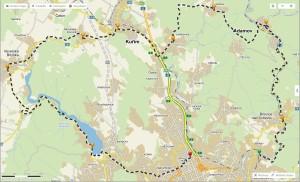 brnensky-severni-okruh-trasa
