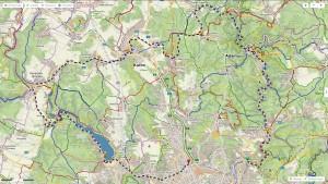 brnensky-severni-okruh-zajety