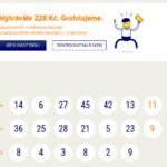 sazka-2016-09-21-2